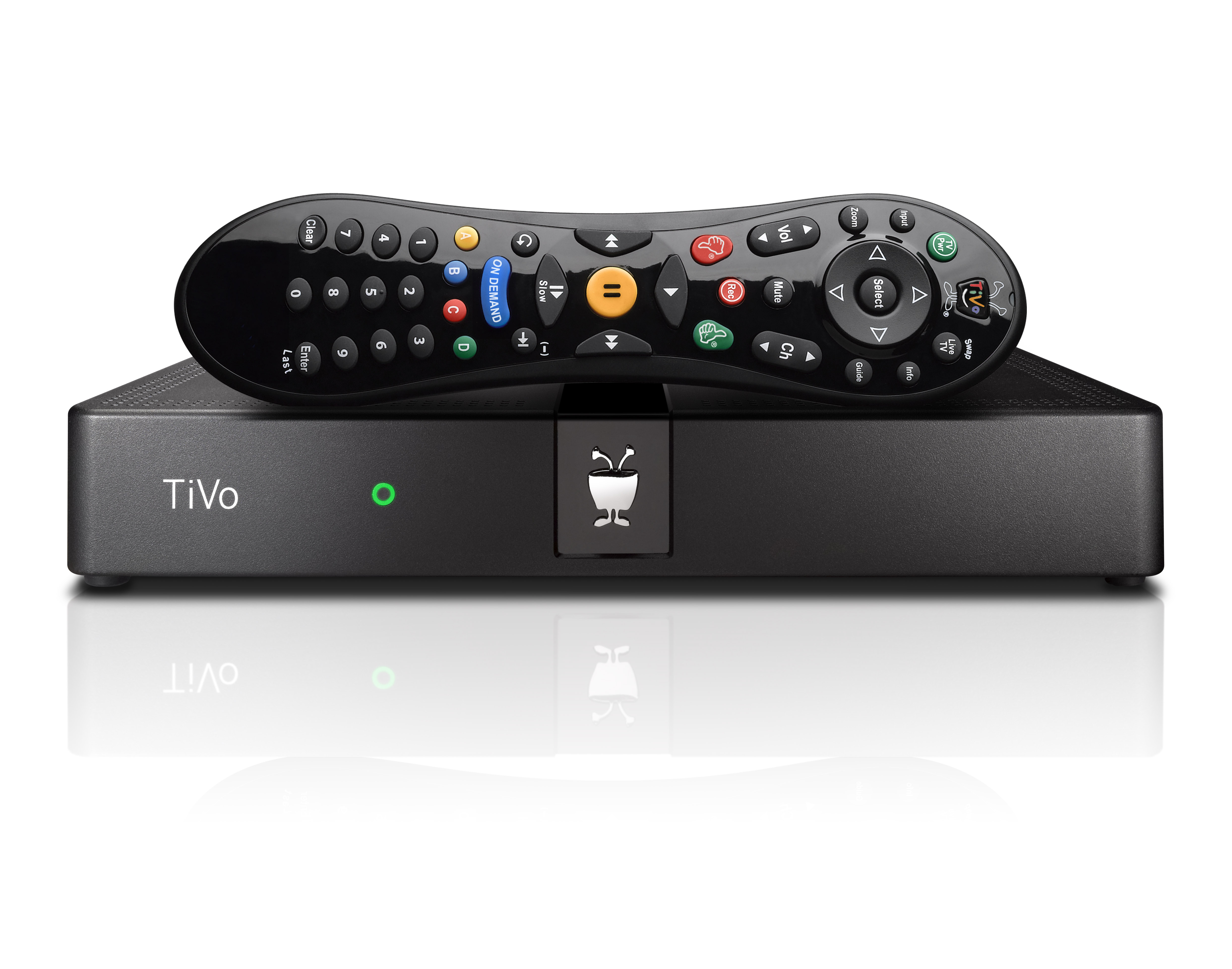 tivo case analysis by balvinder Tivo case solution, tivo is a digital video recorder to see the audience what they want, when they want to watch it fourteen months after the start of the sales are very disa.